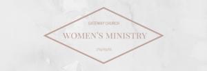 women11GCweb